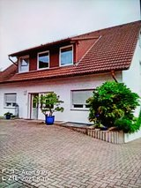 Apartment for rent with New Kitchen in Ramstein, Germany