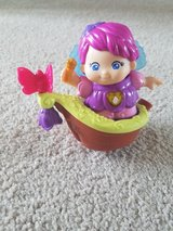 VTech Smart Friends Misty and Boat in Naperville, Illinois
