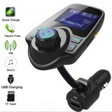 T-10 Car Wireless MP3 Player - New * Cleaning out sale. Lots must go * in Wiesbaden, GE
