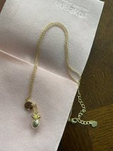 Brand new!  Pineapple Necklaces in Naperville, Illinois
