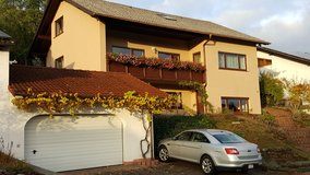 288sqm 5BR 3.5bath AmerOwned in Ramstein, Germany