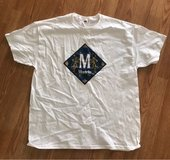 Modelo T-shirt New size XL 100% Cotton in Nellis AFB, Nevada