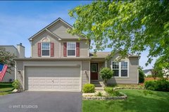 North plainfield home for sale in Aurora, Illinois