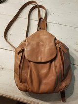 Great American Leather Works Backpack in Conroe, Texas