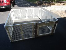 EXTRA LARGE PUPPY PEN in Naperville, Illinois