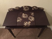 Decorative Table or Desk in Kingwood, Texas