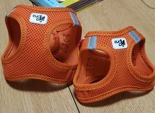 3XS and 2XS Curli Dog Harness in Wiesbaden, GE