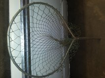 For Large fish- Fishing Net in Alamogordo, New Mexico