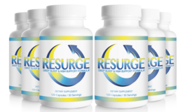 Secret Weightloss Supplement to lose 1 Poud A Day in Mountain Home, Idaho