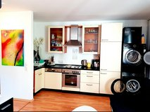 Short and long term rental option in Landstuhl, available again in November in Ramstein, Germany