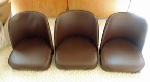 Bucket Style Replacement Seat - NEW in Great Lakes, Illinois