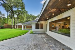 Decks, Fences , Additions, and Patios for Less in Conroe, Texas