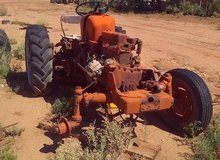 Tractor for Parts in Alamogordo, New Mexico