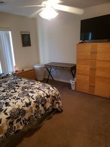 Room for rent in Nellis AFB, Nevada