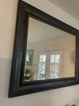 Mirror for sale in San Clemente, California