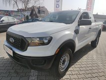 2019 Ford Ranger XL Save $$$ on Blue Book in Spangdahlem, Germany