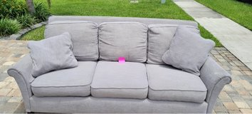2 LAZY BOY couches ($200 ea./$300 pair) in Jacksonville, Florida