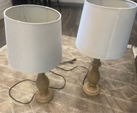 Lamps in Fort Rucker, Alabama