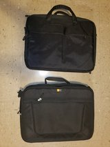 Laptop bags in Fort Campbell, Kentucky