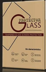 """7"""" Android Cellphone  Screen Protector in Beaufort, South Carolina"""