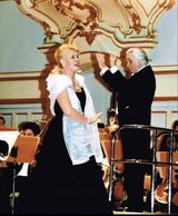 Professional singing classes in Ramstein, Germany