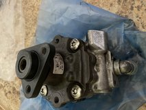 Power Steering Pump 2009-2012 AUDI Q5 3.2 V6 in Lackland AFB, Texas