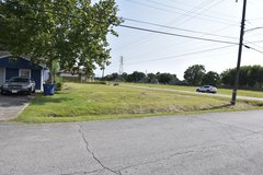 Lot of land for sale in League City, Texas