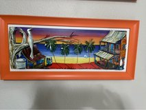 3D Pictures in Melbourne, Florida