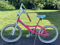 """Girls """"20 bicycle in Naperville, Illinois"""