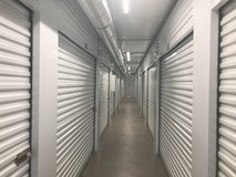 NEW! Climate Controlled Storage in Alamogordo, New Mexico