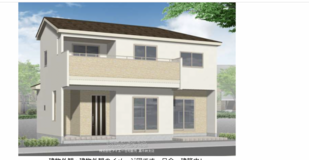 S land - Build your own house including the land want to own your own property? in Okinawa, Japan