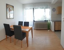 Apartment in Ramstein, shortterm or longterm, pets , available NOW! in Ramstein, Germany