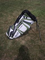 Ping Golf Bag in Naperville, Illinois