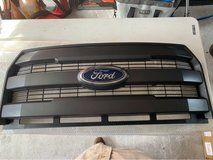 Ford F-150 Front Grill in Ramstein, Germany