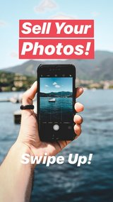 Get Paid To Take Photos, Start Selling Your Photos Today in Davis-Monthan AFB, Arizona