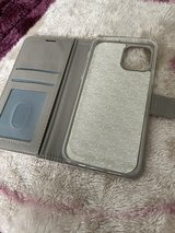 IPhone 12 case in Ramstein, Germany