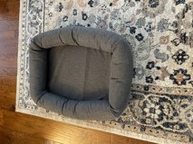 Dog beds, Dog Coats, Food & Supplements in St. Louis, Missouri