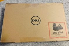 NIB (never opened) Dell XPS-7390, 13-inch HD (3840-2160) Touch-Screen, 500gb SSD, I-7 in Wiesbaden, GE