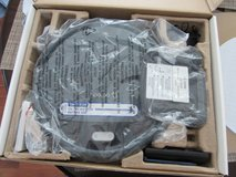 COREDY R300  Robot Vacuum Cleaner in Fort Campbell, Kentucky