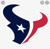 Texans be Jets in Kingwood, Texas