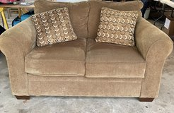 Loveseat Sofa for sale in Conroe, Texas