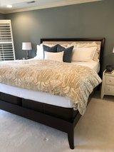 King Bedroom Set for Sale!! in Naperville, Illinois
