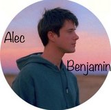Alec Benjamin tickets for 9/25/21 in Naperville, Illinois