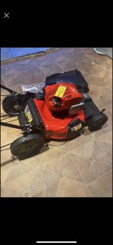 CRAFTSMAN LAWNMOWER in Fort Campbell, Kentucky