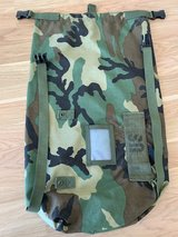 ARMY DAY PACK in Ramstein, Germany