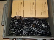 12 Volt Outdoor String Lights with Transformer in Vacaville, California