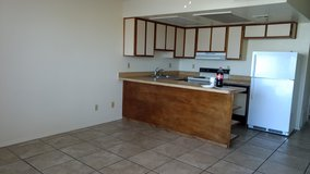 1Bed/1Bath  Ask about move in Specials in Alamogordo, New Mexico