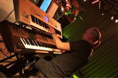 Professional piano or guitar lessons in Ramstein, Germany