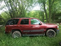 Vehicle's for sale and part out111 in Springfield, Missouri