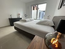 NEW TDY/military member/civilian personnel PCS TEMPORARY APTS TLA/TLF in Ramstein, Germany